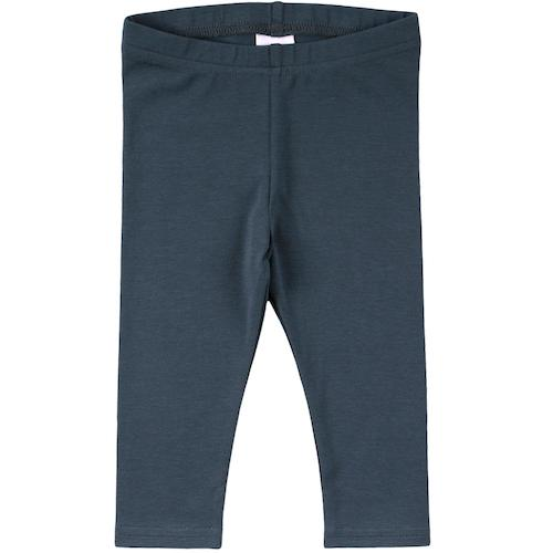 Fred`s World Leggings `Alfa midnight` (bio)