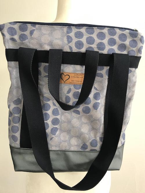 Lamafe Backbag `Auslikon`