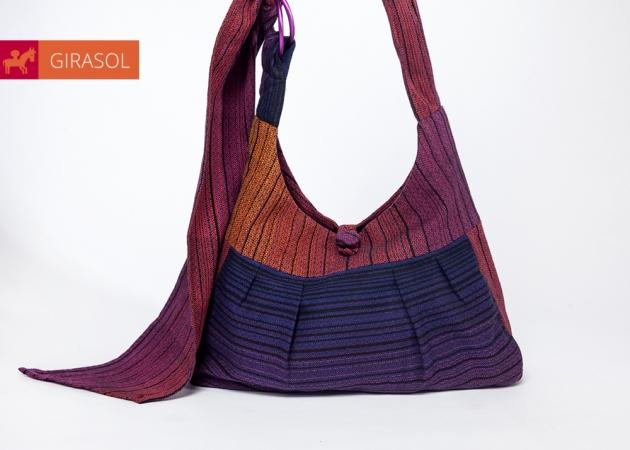 Slingtasche `Twilight`